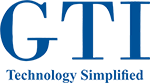 GTI Technologies Logo